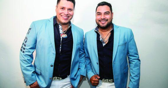 Banda MS despliegan las alas en Centro y Sudamérica
