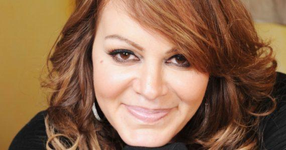 Recuerdan a Jenni Rivera con foto inédita previa a su muerte