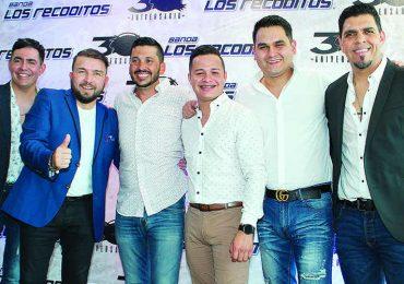 Los Recoditos. Foto: TVyNovelas