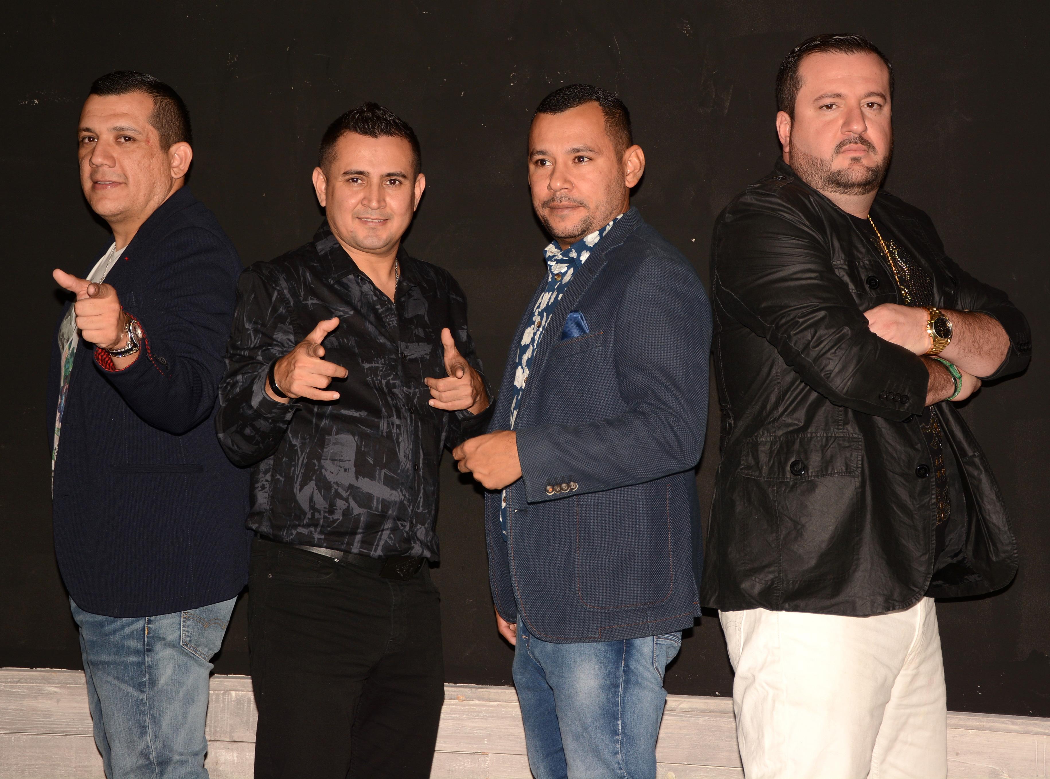Los Buitres de Culiacán, Sinaloa. Foto: Ricardo Cristino