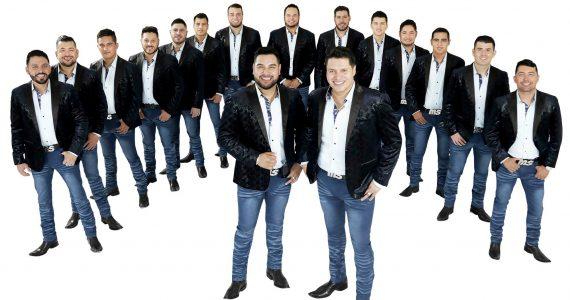 Banda MS. Foto: Cortesía